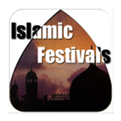 Islamic Festivals 1.0