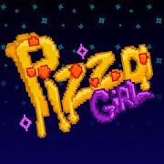 Pizza Girl 1.0