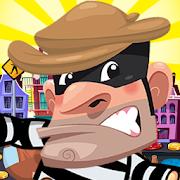 BoB Fast Robber 2 6.7.2