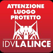 IDVLALINCE 1.0.0