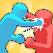 Gang Clash 2.0.22