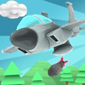 Bombing Run - SFIGJAM Edition 1.0