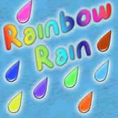 Rainbow Rain 1.0