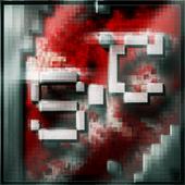 SURVIVOR CRAFT 1.0.1
