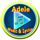 Adele - Hello Songs Lyrics 2.0