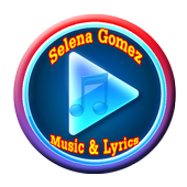 Selena Gomez Top Music Lyrics