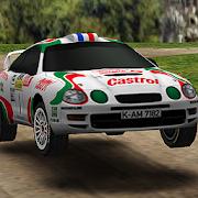 Pocket Rally LITEIllusion Magic StudioRacing