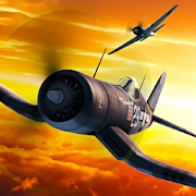 Wings of Steel 0.3.2