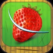 Fruit Cut Games Free 1.0