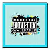 Parental Wallpaper Pro 1.0