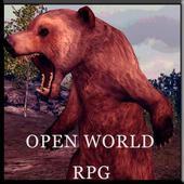 OPEN WORLD: RPG 1.2