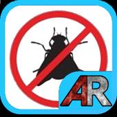 AR Fly Hunter 1.7