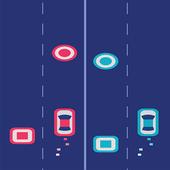 Twin 2 CarsInstaTech AppsAdventure