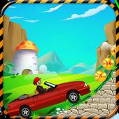 Car Racing Hill Climb 1.0