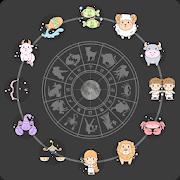 Daily horoscope 1.1.1