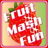 Fruit Mash Fun 1.0