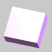 CubesColor 1.0