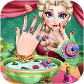 Ice Queen Nails Manicure Salon 1.1