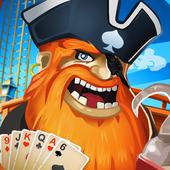 Durak Online: Pirate's Card 1.210