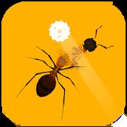 Ant Cutter 1.2.8