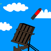 IRON DOME - NEW!!! 1.0