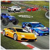 Car Racing Contenders 1.01