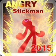 Angry StickMan 3.0