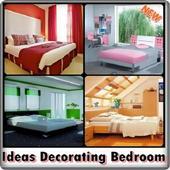 Ideas Decorating Bedroom 1.0