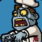 Zombie Riot 2.5