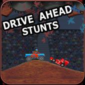 Drive Ahead Stunts 1.1