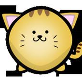 Pizza Cat 2 1.1