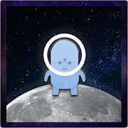 Space Bounce 1.3.1