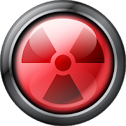 GammaPix Lite - Gamma Radiation Detector 3.5.3