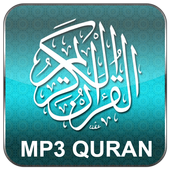 Al Quran MP3 Player القرآن 1.2