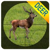 Sniper Deer Shooting - 3D 1.0