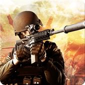 Modern Terrorist Shooter 2017 1.0
