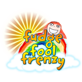Fudge Fool Frenzy 1.2