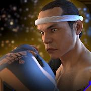 Muay Thai 2 - Fighting Clash 1.01