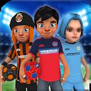 Flick Soccer Kids 0.95