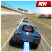 Car Racing Game 2018: City Highway Drift Simulator 1.5