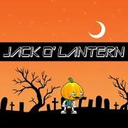 Jack O'Lantern 1.0.0.0