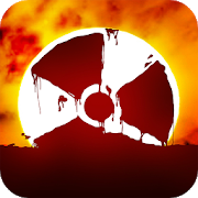Nuclear Sunset 1.1