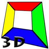 Crossing 3D FreeInclusion StudiosCasual