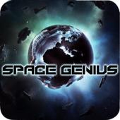 Space Genius 1.0