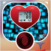 Blood Pressure Scanner Prank 1