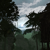 The Lost Town 2.6