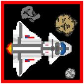 Asteroid Belt 1.1