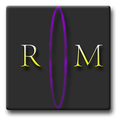Ringman (Free) 2.5.4