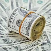 Money Wallpapers 1.0