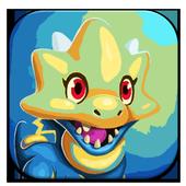 Guide Dragon City 1.0